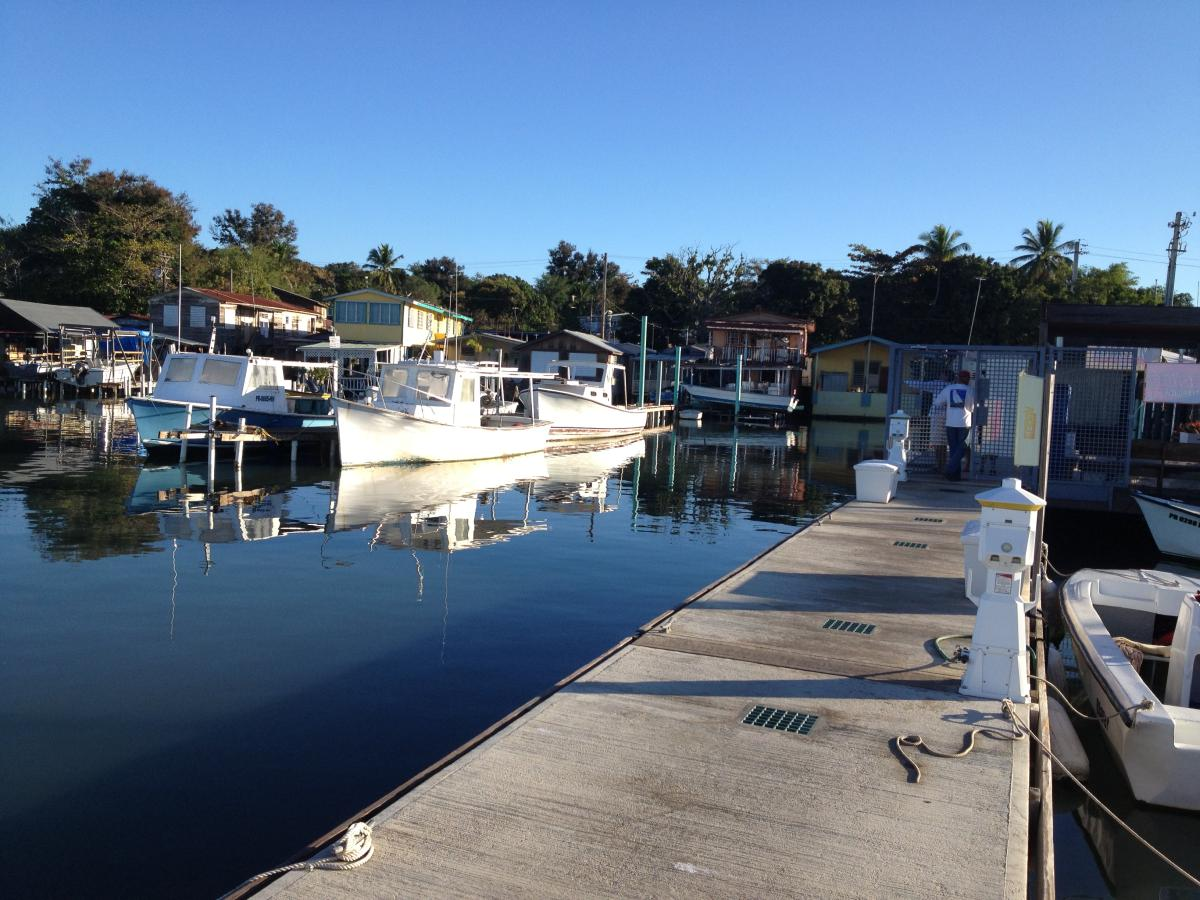 Our favourite marina stop yet water music for Fishing docks near me